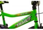 Trail Racer VB 12 Πράσινο