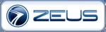 zeussa.gr